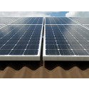 Det betyder de nye solcelleregler for dig