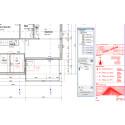 Norske videoer om revisjonhåndtering i BIM-verktøyet ArchiCAD 18