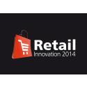KICKS høster heder og ære og vinner Retail Innovation 2014!