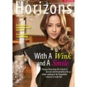 Horizons - The Official Bi-Monthly Publication by MDIS (May/June 2014)