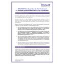 About VELCADE® (bortezomib)