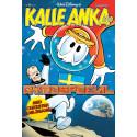 Kalle Anka & Co nr 32 Cover