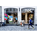 TDC Butik åbner nu for lokale virksomheder