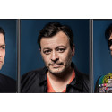 ​Manic Street Preachers fejrer klassikeren Everything Must Go i VEGA