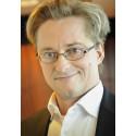 Mikael Jungner Radio Ravun ohjelmaisännäksi