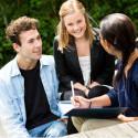 My Academy støtter Teach First Danmark