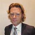 Monyx rekryterar Fredrik Brunlid som Avdelningschef Partnermarknad