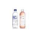 Vitamin Well blir ny officiell dryck under Båstads tennisveckor