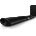Philips Fidelio Soundbar med aftagelige og trådløse højtalere vinder innovationspris fra EISA