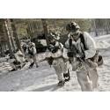 Stort stöd för återinförd värnplikt - majoritet vill stärka försvaret