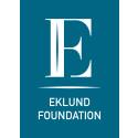 Familjen Eklunds stiftelse för odontologisk forskning och utbildning