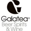Galatea ny medlem i Sveriges Bryggerier