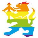 Länsstyrelsen - stolt partner till Växjö Pride!
