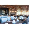Världens bästa Radisson Blu-hotell ligger vid Arlanda