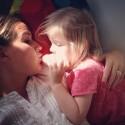 Kinna: Hur vi skyddar våra barn i en hård omvärld