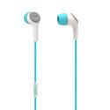 Koss julkaisee kolme uutta in-ear-kuuloketta