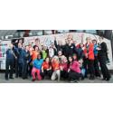 NyföretagarCentrum: Kampanjupptakt Vecka 17 idag kl 14.00 i Halmstad