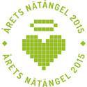 Fanna Ndow Norrby utsedd till Årets Nätängel 2015