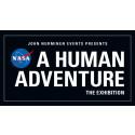 NASA – A Human Adventure till Norrköping våren 2015