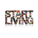 Начните жить!