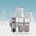 Axioline F I/O systemet fås nu til IEC 61850