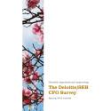Deloitte/SEB CFO Survey - spring 2014