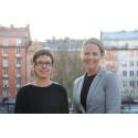 Stina Ljungkvist ny vd på BSK Arkitekter