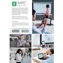 Produktblad SMART kapp iQ