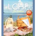 LCHF för seniorer. Gammaldags husmanskost som gör dig gott.