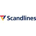 Scandlines logo