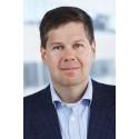 Rikard Bergström, Aktuarie Försäkringstekniska frågor