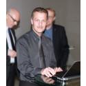 Västra Götalandsregionen har beslutat om fortsatta satsningar på Innovatum