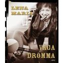 Efter succén i Här är ditt liv - ny bok av Lena Maria