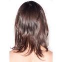 COACH Fall/Winter 2015 - Hair by Guido, Redken Global Creative Director