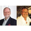 Nya ledamöter till Korshags Foods styrelse