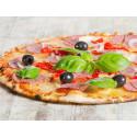 Inför årets mest intensiva pizzadag - här är Gävleborgs favoriter