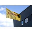 Vi söker en Trafikledare till vårt kontor i Malmö