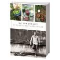 Ny bok! Tareq Taylor - Mat som gör gott