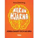 Mer än hjärna! – en bok av Anna Zetterberg