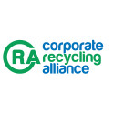 New Trade Association launched for companies committed to office recycling.