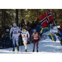 Elofsson tror på svenska medaljer i Falun
