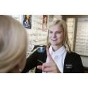 Diplomerad glasögonstylist – Synoptik