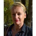 Camilla Alexandersson är ny chef vid Forsviks Bruk