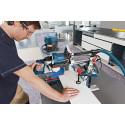Bosch nya kap- och geringssåg finns nu i sortimentet