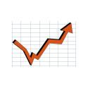"""""""Investoinnit"""" ja """"toimenpiteet"""" lisääntyivät suomalaisissa vuosikertomuksissa"""