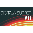 "Digitala Surret #11: ""Ledningen ska inte detaljstyra content-strategin"""