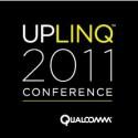 Scalado exhibits at Uplinq in San Diego on June 1-2