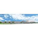 ebm-papst investerar 14 miljoner € i ny fabriksbyggnad vid sin anläggning i Landshut
