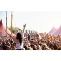6 uundværlige apps til festival