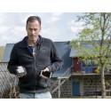 Ny uppfinning revolutionerar viltvården